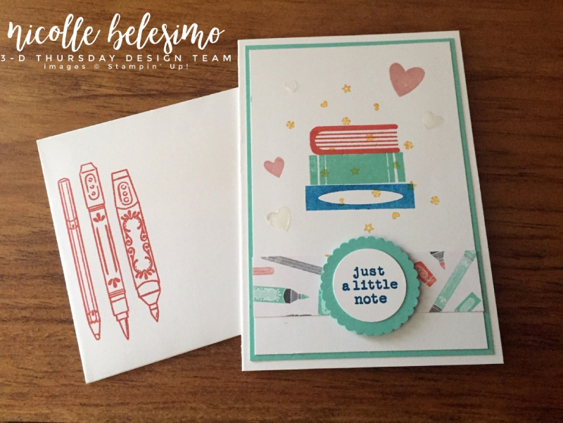 Stampin-Up-3D-Thursday-Teacher-Treat-Box-Back-To-School-It-Starts-With-Art-Follow-Idea-Sarah-Wills-Sarahsinkspot-Stampinup-Card