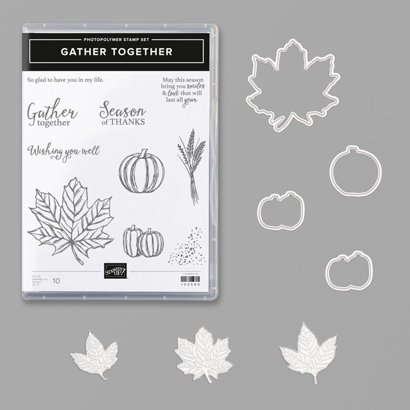 Stampin-Up-Gather-Together-Bundle-Gathered-Leaves-Leaf-Die-Fall-Autumn-Sarah-Wills-Sarahsinkspot-Stampinup-Online-Store-153036