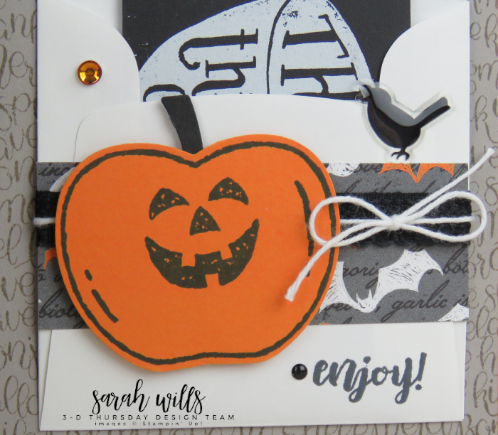 Stampin-Up-3D-Thursday-Blog-Hop-Halloween-Gift-Card-Holder-Envelope-Havest-Hellos-Cup-Christmas-Idea-Sarah-Wills-Sarahsinkspot-Stampinup-4
