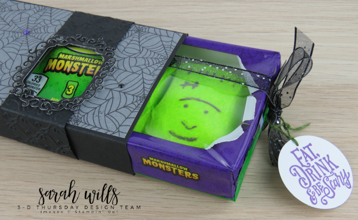 Stampin-Up-3D-Thursday-Halloween-Treat-Pull-Slide-Out-Box-Peeps-Spooktacular-Bash-Wicked-Ornate-Frames-Sarah-Wills-Stampinup-11