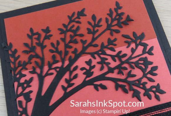 Stampin-Up-Color-Fusers-October-2019-Tree-Sunset-Silhouettes-Thanks-Thank-You-Card-Idea-Sarah-Wills-Sarahsinkspot-Stampinup-2