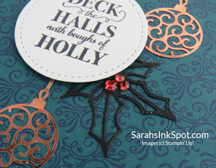 Stampin-Up-November-Color-Fusers-Holiday-Ornament-Christmas-Brightly-Gleaming-Card-Idea-Sarah-Wills-Sarahsinkspot-Stampinup-3