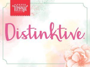 04.01.19_PROMO_PP_DISTINKTIVE