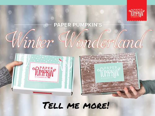 08.27.19_PP_CUSTOMER_SPECIALS_WINTERWONDERS