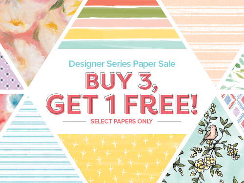 Stampin-Up-2019-DSP-Sale-Designer-Series-Paper-Buy-Three-Get-One-Free-Scrapbook-Sarah-Wills-Sarahsinkspot-Stampinup