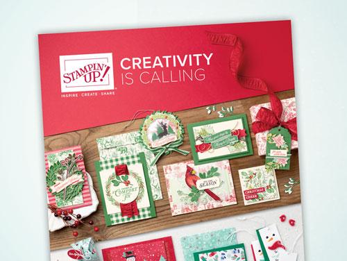 Stampin-Up-2019-Holiday-Catalog-Holidays-Christmas-Thanksgiving-Halloween-Rubber-Stamp-Scrapbook-Sarah-Wills-Sarahsinkspot-Stampinup