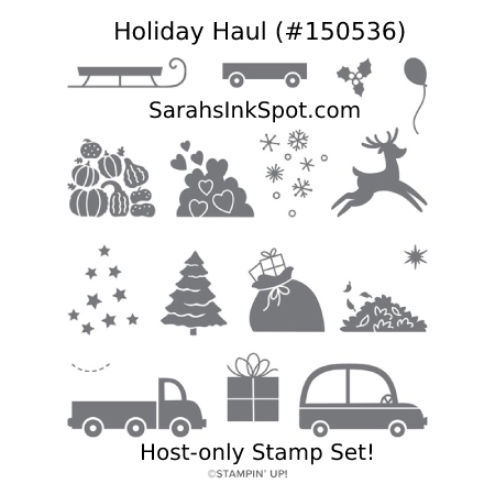 Stampin-Up-2019-Holiday-Catalog-Host-Hostess-Stamp-Set-Holiday-Haul-150536-Sarah-Wills-Sarahsinkspot-Stampinup-Stamps