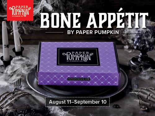 Stampin-Up-2019-Paper-Pumpkin-Subscribe-Subscription-September-Bone-Appetit-Halloween-Sarah-Wills-Sarahsinkspot-Stampinup